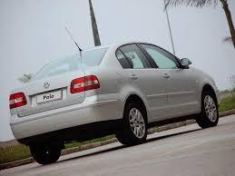 polo volkswagen 2002 volkswagen polo sedan confortline 2 0 8v 2002 2003
