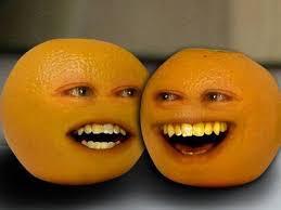 oranges definition crossword dictionary