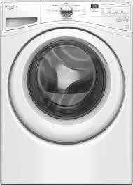 whirlpool washers u0026 washing machines for sale aj madison
