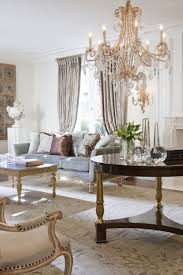 579 best traditional living room images on pinterest living
