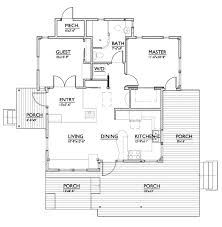 make my own floor plan build your own floor plans torneififa
