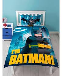 Toddler Bed Set Target Batman Bed Set Image Of Batman Themed Bedroom Sets Batman Toddler