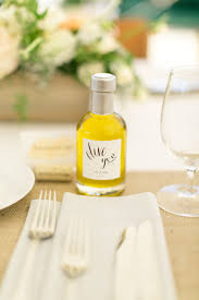 olive wedding favors the smarter way to wed favors weddings and wedding