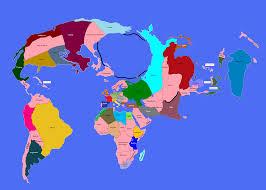 Online Map Maker Category World Map 0 Pantikapey Me