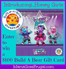 build a gift cards 30 best build a images on build a honey and
