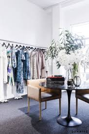 articles with clothing store window best 25 fashion showroom ideas on pinterest fashion retail