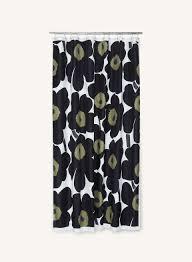 Shower Tile Patterns by Best 25 Subway Tile Patterns Ideas On Pinterest Shower Tile
