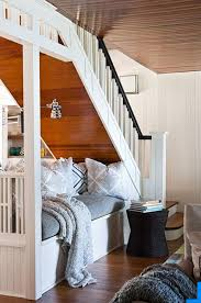 bedroom under stairs ideas bedroom pinterest under stairs