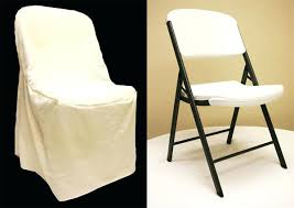 chair cover for sale superb folding chair covers novoch me