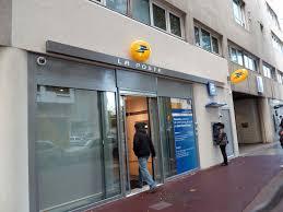 bureau de poste ouen pleyel a ouvert bureau de poste lejsd