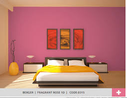 100 asian paints colour code 0315 paints asian paints