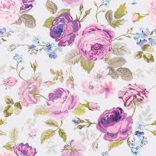 spring flower spring flowers background seamless floral shabby chic pattern