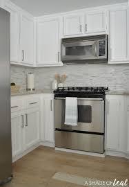 modern kitchen wood 100 modern kitchen makeovers how to begin a kitchen remodel