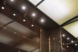 tile creative custom drop ceiling tiles luxury home design