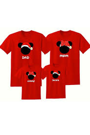 Mickey Mouse Halloween T Shirts by Mickey Mouse Santa Claus Hat Christmas Vacation T Shirt
