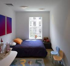 Small Bedroom Decorating Ideas Pictures Interior Room Spectacular Interior Design Ideas For Small Bedroom