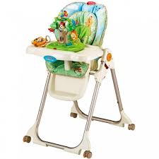 magnificent evenflo high chair recall for sale