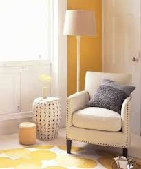 timeless home decorating tips real simple