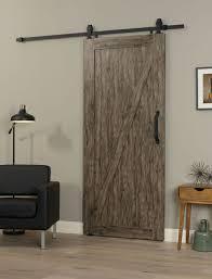 Z Barn Millbrooke Pvc Barn Doors Ltl Home Products Inc