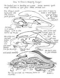 how to draw worksheets for young artist artsystuff pinterest