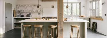 Henley Floor Plans by Henley Homes Doors U0026 Internorm Triple Glazed Windows And Solarlux