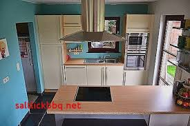 adhesif pour meuble cuisine papier adhesif pour meuble de cuisine idées design papier collant