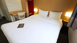 chambre b b hotel b b cheap hotel lieusaint carré sénart hotel near carré sénart