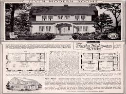 collection antique colonial house plans photos the latest