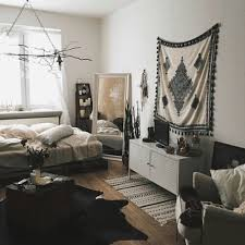 bedroom bedrooms teenage with ways to decorate your