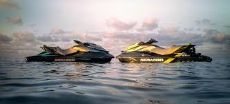 sea doo gti limited 155 sea doo spark u0026 line up sea doo us