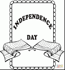 remarkable memorial day thank you coloring pages with veterans day