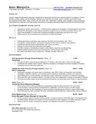 supervisor of sales resume help writing graduate essay