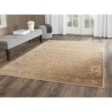 area rugs brilliant belgium viscose area rugs wool area rugs