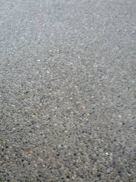 exposed aggregate concrete toronto gta york durham halton