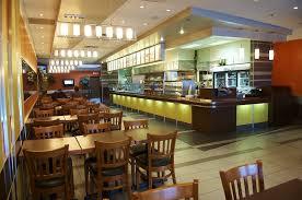 l officiel de la cuisine restaurant fadi cuisine libanaise officiel โพสต boucherville