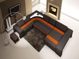 destockage canapé canapé canape d angle pas cher destockage ordinaire canape