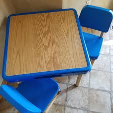 fisher price table and chairs find more fisher price table and chair set for sale at up to 90 off