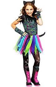 Angel Halloween Costume Kids Amazon California Costumes Girls Tween Dark Angel Large 10