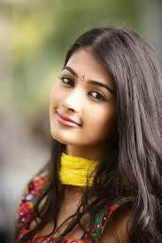 pooja hegde hd wallpapers hd wallpapers high definition free