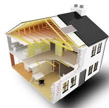 bureau d etude thermique ag energie ingénierie bureau d étude thermique et énergie forbach