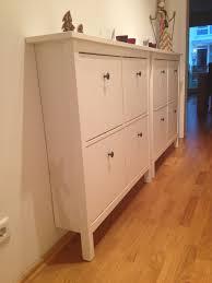 Gebraucht Schlafzimmer Komplett In K N Schuhregal Ikea Home Design Inspiration