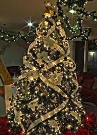 Indoor Christmas Decor High End Christmas Ornaments U2013 Mobiledave Me