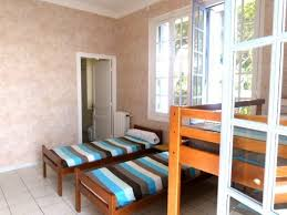 chambre d hote cap d ail rij villa thalassa côte d azur rij villa thalassa
