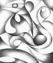 great pencil artists best 25 abstract pencil drawings ideas on geometric