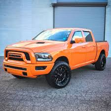 hunting truck ideas ram trucks home facebook