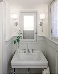 small powder room design small powder rooms new 6586
