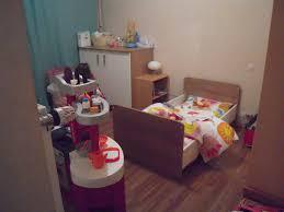 chambre autour de bébé beau chambre tinos autour de bb bébés de