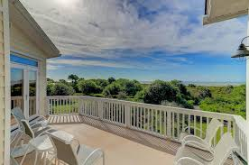 Houses For Sale In Edisto Beach Sc by Charleston Beaches Sc Real Estate Oceanfront Waterfront And