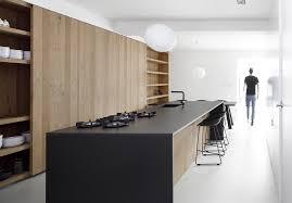 What Are The Best Kitchen Countertops - 20 best modern kitchen counters dwell