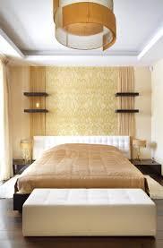 Bilder F Schlafzimmer Feng Shui Schlafzimmer Gestalten Creme Braun Attraktive Auf Moderne Deko